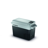 Dometic CoolFreeze CF 16 (D)